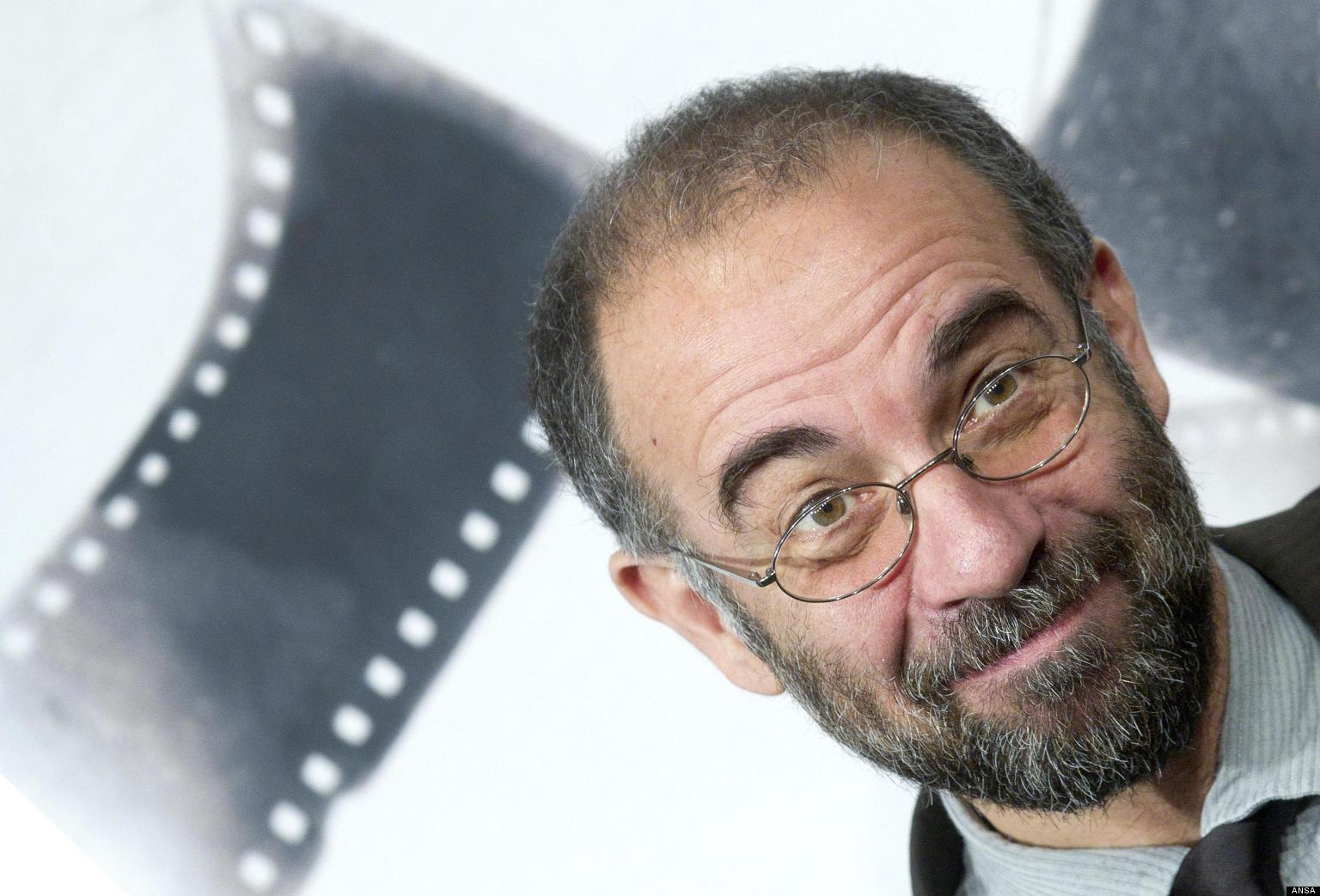 Giuseppe Tornatore: il film su Leningrado o lo faccio a breve o diventa un libro. Nei cinema il docu-film su di lui (FOTO) - o-GIUSEPPE-TORNATORE-facebook
