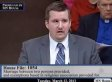 Mike Frey, Minnesota Resident, Gives Outrageously Inaccurate Testimony Against Gay Marriage (VIDEO)
