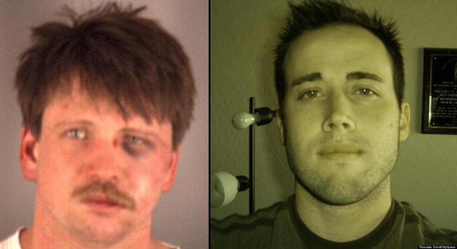 ... Crime Scene Photos Of Travis Alexander O-travis-victor-alexander