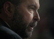 Tom Mulcair: Canadians Want Balanced And Principled Approach To Mideast Conflict