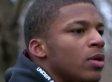 Ma'Lik Richmond, Steubenville Rape Suspect, To Speak Out In '20/20' Interview (VIDEO)