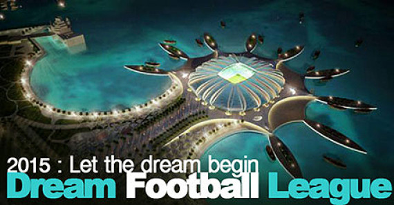 qatar football league