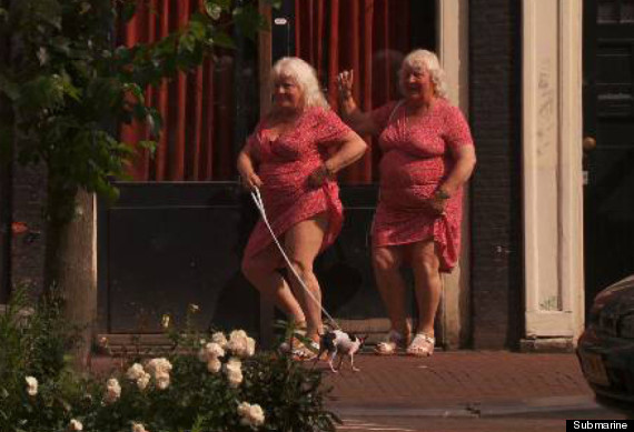 louise and martine fokken prostitutes