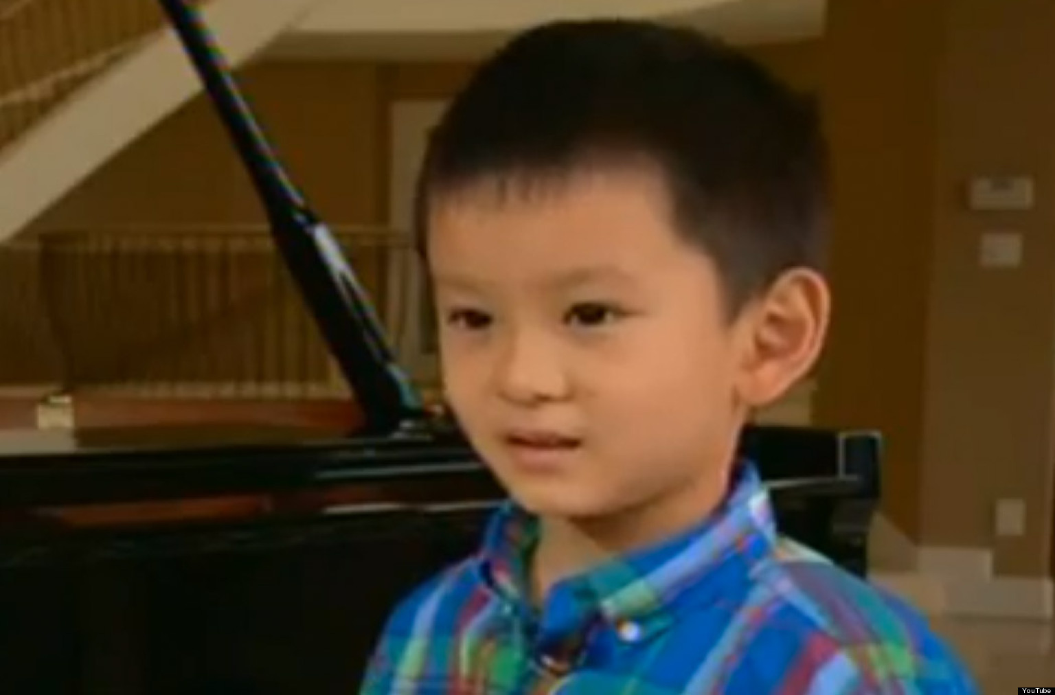 child prodigy ryan wang headed to carnegie hall at only