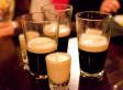 The History Of The Irish Car Bomb, And Why You Probably Shouldn't Ever Order One