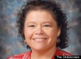 Ex-Teacher Who Took Lewd Photos Of Kids Blames Menopause