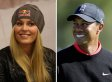 Tiger Woods, Lindsey Vonn Spent Romantic Week On Yacht: Report