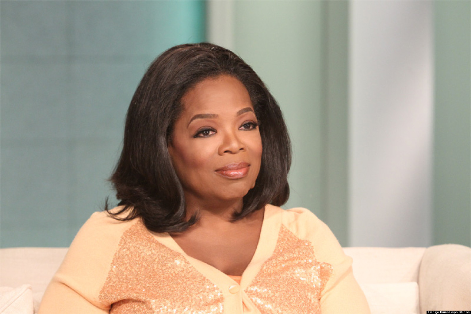 WATCH: Avoid A Big Relationship Mistake With One Of Oprah's Favorite Life Lessons