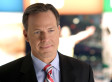Jake Tapper: 'Independence Is Essential' For New CNN Show