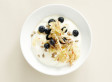 Choosing The Best Yogurt: Navigating The Different Types And What They Can Do For You