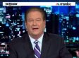 Ed Schultz Leaving MSNBC Weeknights, Moving To Weekends (VIDEO)