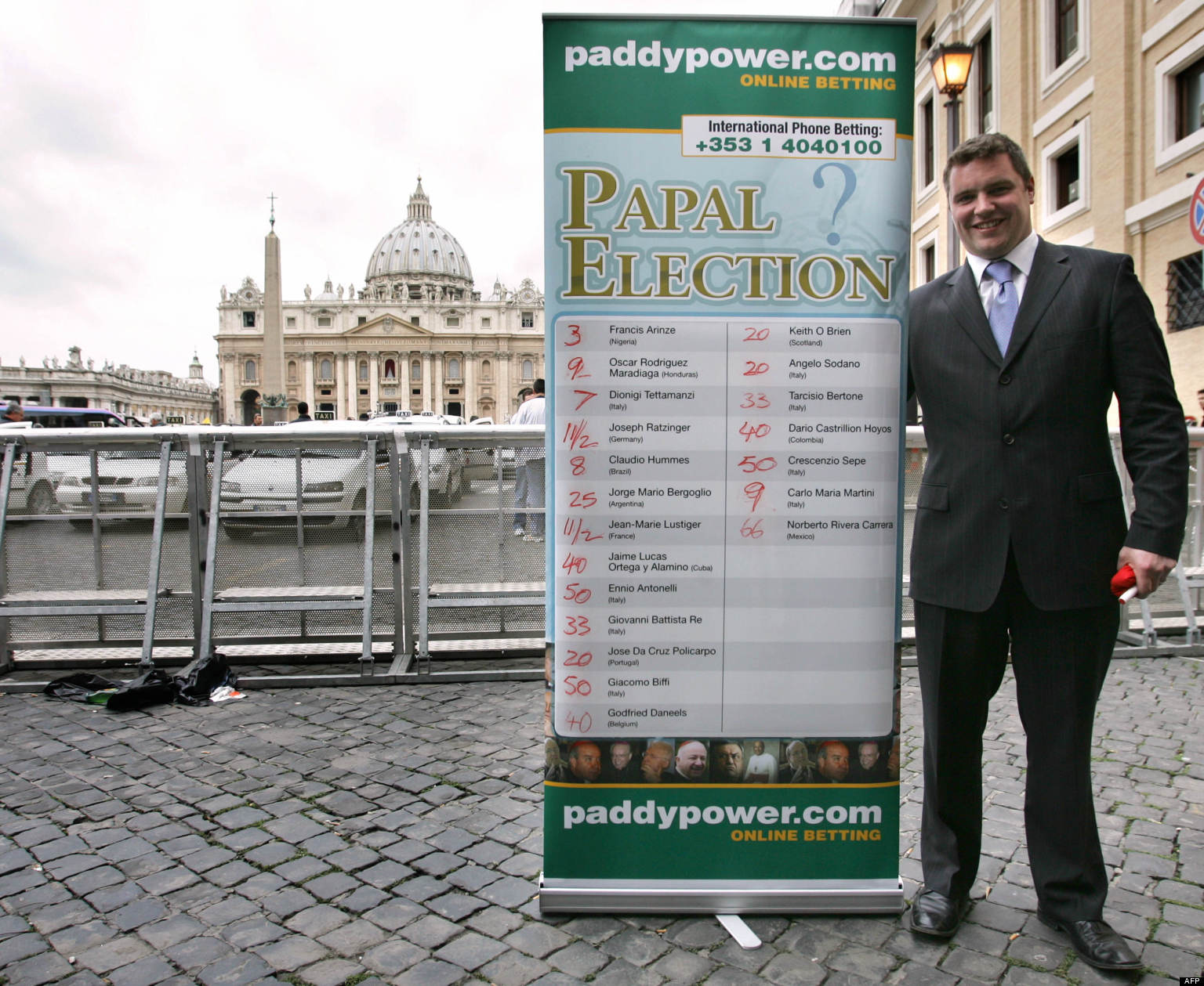 rencontre pape francois benoit xvi