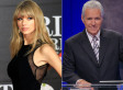 'Jeopardy!' Burns Taylor Swift: Game Show Features Jab In Clue