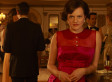 'Mad Men' Photos: See New Season 6 Pictures