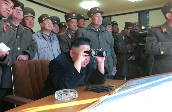 north_korea_koreas_tension_2