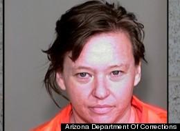 Women On Arizona's Death Row