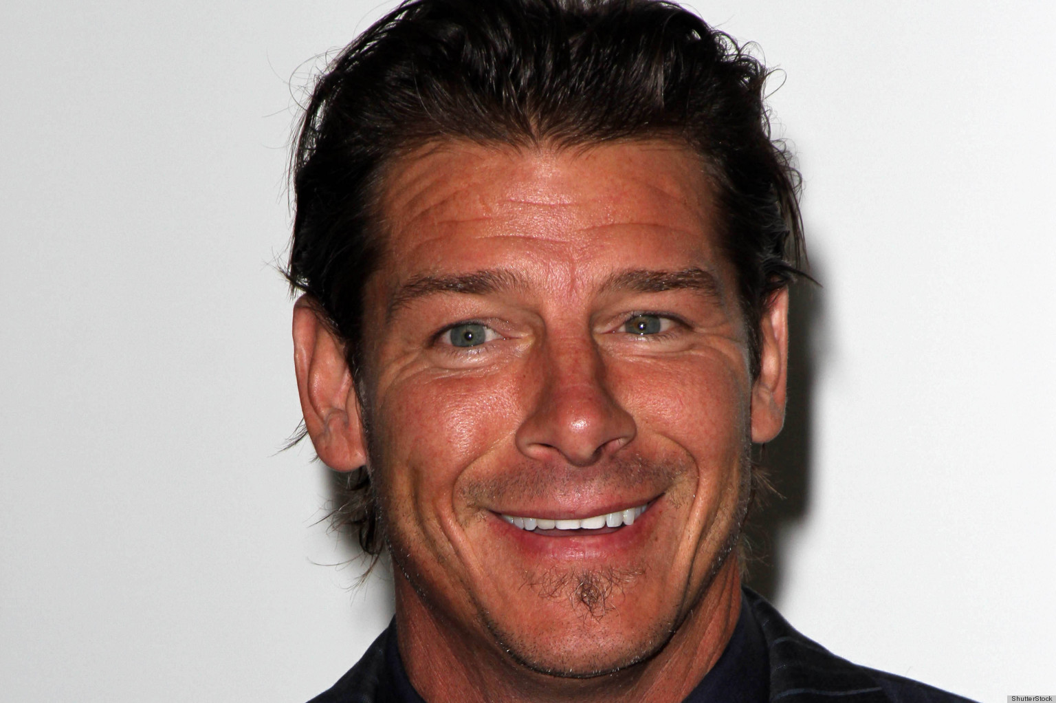 ty pennington married