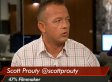 Scott Prouty, Mitt Romney 47 Percent Filmmaker, Tells All (VIDEO)