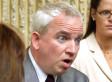 John Eastman, National Organization For Marriage Leader, Calls Adoption 'Second-Best Option'