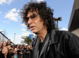 Howard Stern Rejects Jimmy Fallon Replacement Rumors: 'What An Insult' He'd Be Considered