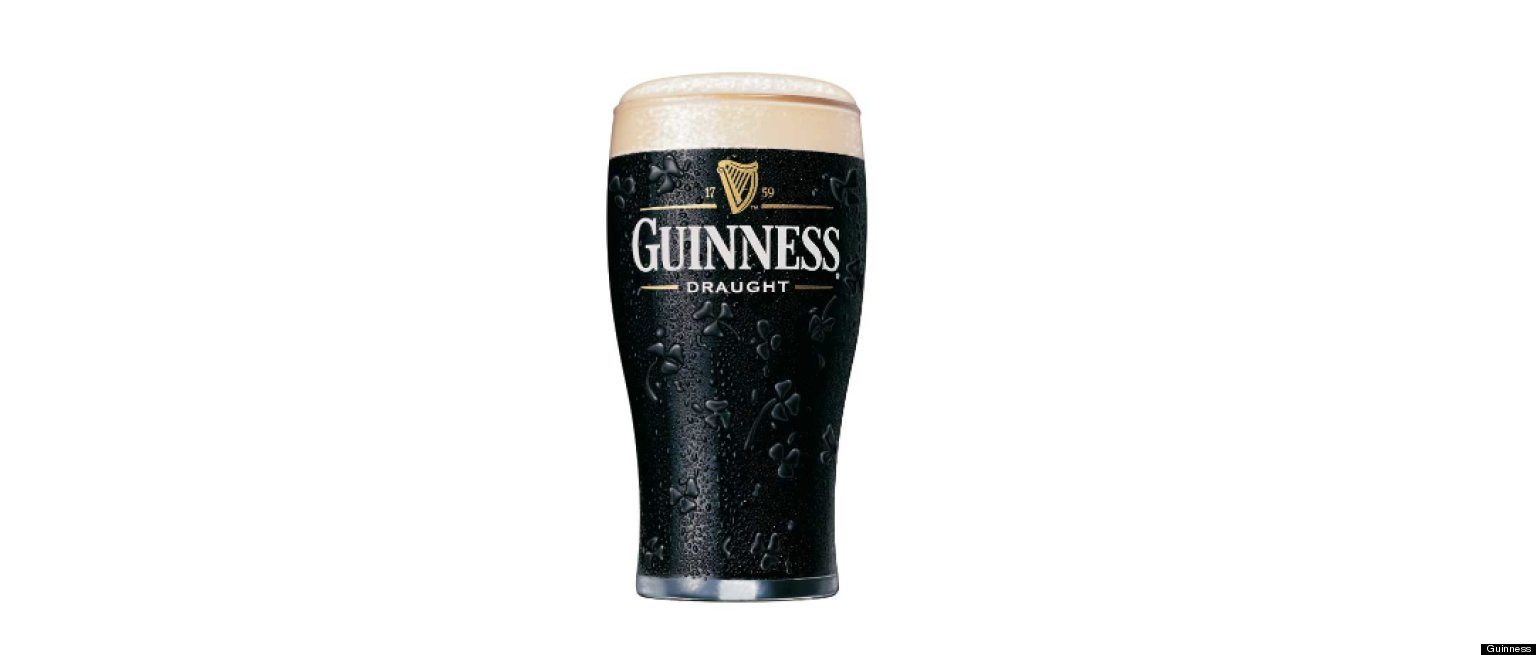 guinness 39 fish bladder problem ingredient used in brewing