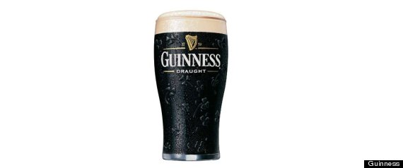 Guinness 39 fish bladder problem ingredient used in brewing for Fish bladder in beer