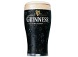Guinness' Fish Bladder Problem: Ingredient Used In Brewing Process Means It's Not Quite Vegetarian