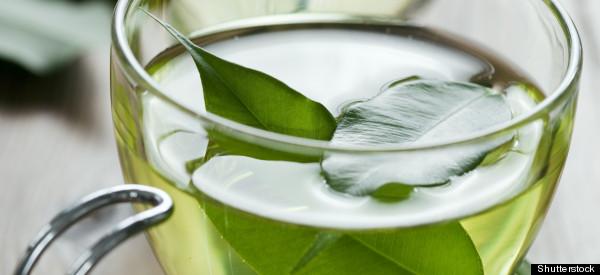 Was bekomnmt man eigentlich, wenn man hochwertigen Tee kauft?