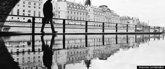 BEAUTIFUL PARIS PHOTOS