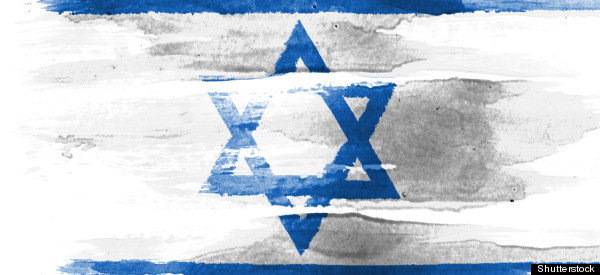 Netanyahu Won the Israeli Election by Stealing Conservative Votes, Not Liberal Ones