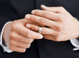 After An Affair, Is It Possible For A Marriage To Recover?