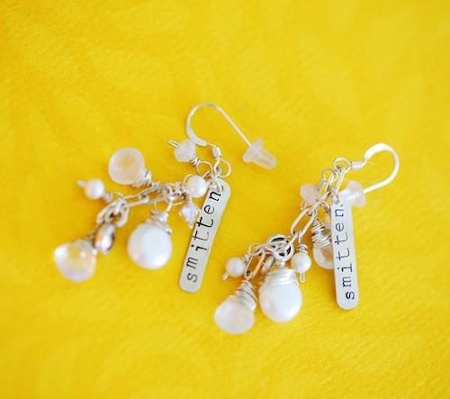 detroit wedding jewelry