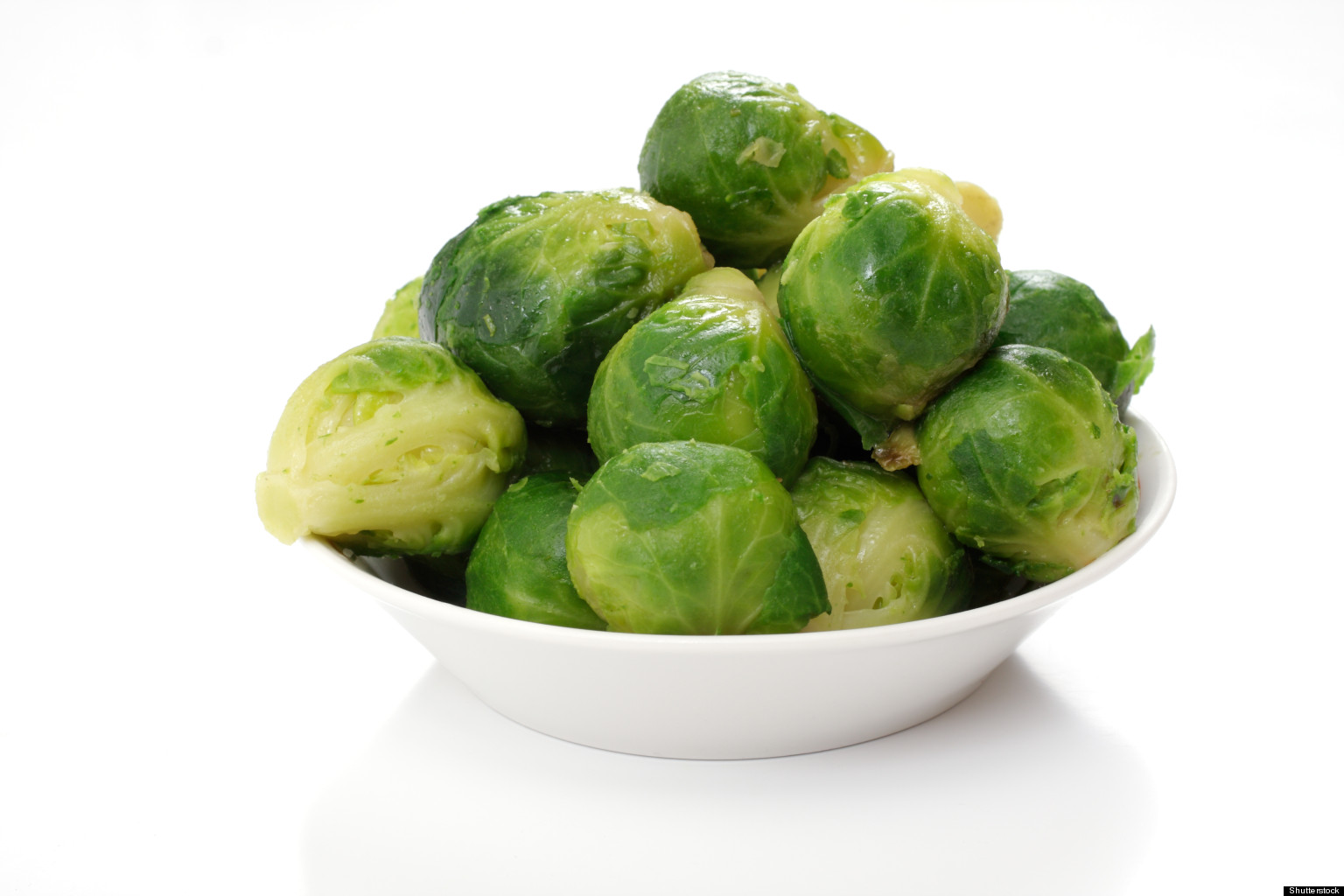The Best Green Foods For St Patricks Day None Of Them