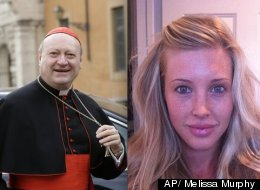 Pope Fashion Vs. Porn Makeup: The Weird News Top 10