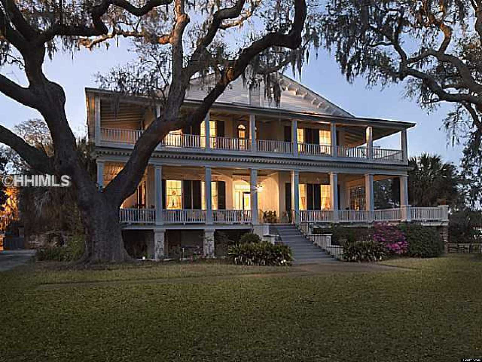 39 big chill 39 house for sale at 4 5 million photos for Carolina house