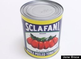 Taste Test: The Best Canned Tomatoes