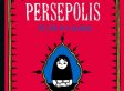 CPS 'Persepolis' Ban? Marjane Satrapi's Graphic Novel Inappropriate For 7th Graders, District Says