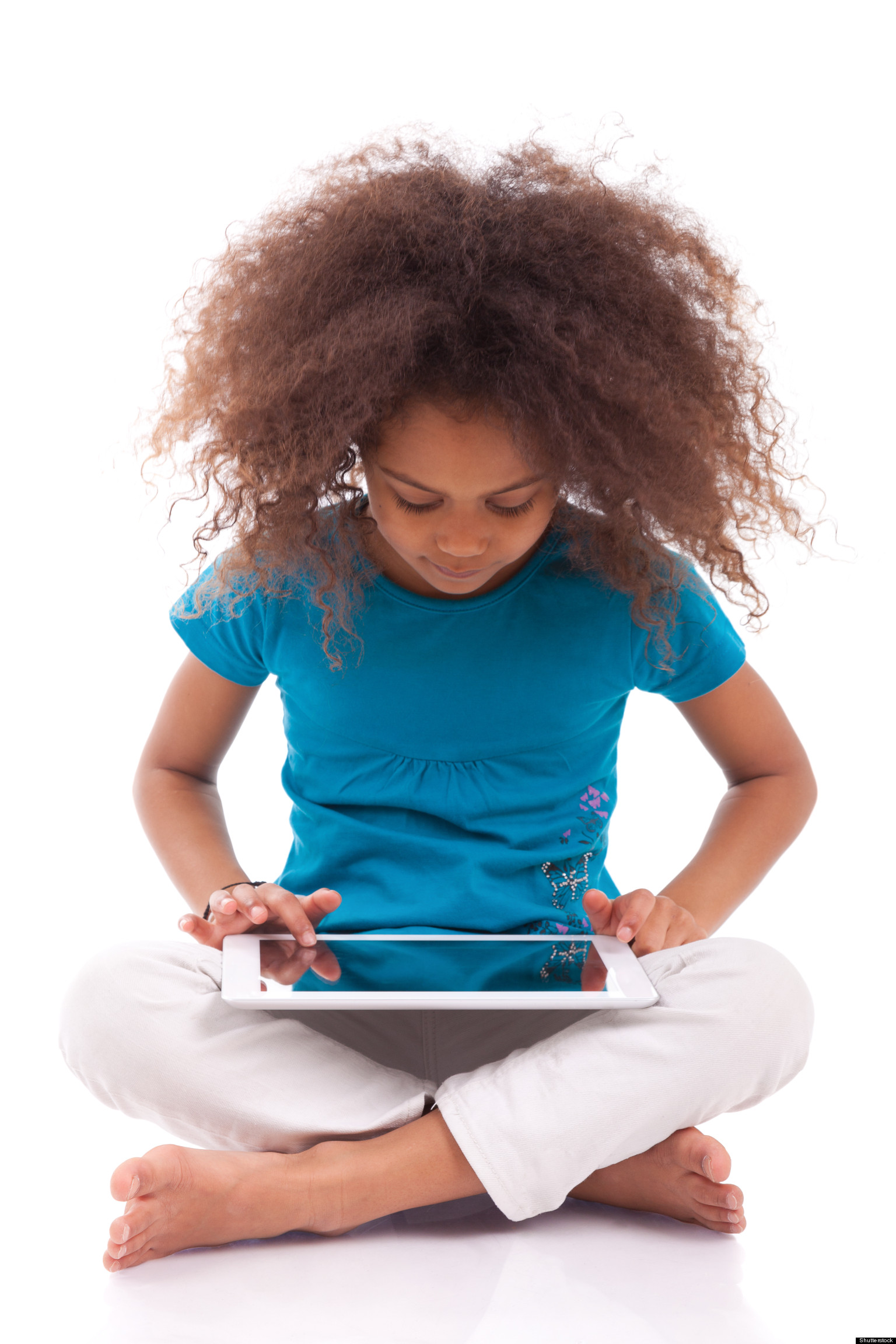 the impact of technology on family time essay