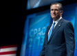 Mitt Romney Speech Reminiscent Of George W. Bush: Holding Multiple Jobs 'Patriotic'