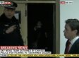 Mark Stone, Sky News Reporter, Detained Live On Air In China (VIDEO)