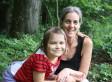 Adoptive American Parents of Russian Children Don't Deserve The Heat