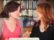 Is A College Degree Essential For Success?, From Sheryl Sandberg (VIDEO)