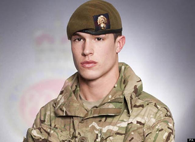 corporal ashworth