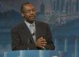 Ben Carson CPAC Speech Leaves Door Open To Presidential Run