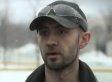 Charlie Blackmore, Wisconsin Marine Corps Veteran, Draws Gun On Suspect In Beating (VIDEO)