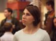 'Sh*t Shosh Says,' 'Girls' Season 2 Edition (VIDEO)