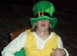 St. Patrick's Day FAILS: 11 Reasons To Be Careful While Getting Sloshed (PHOTOS)