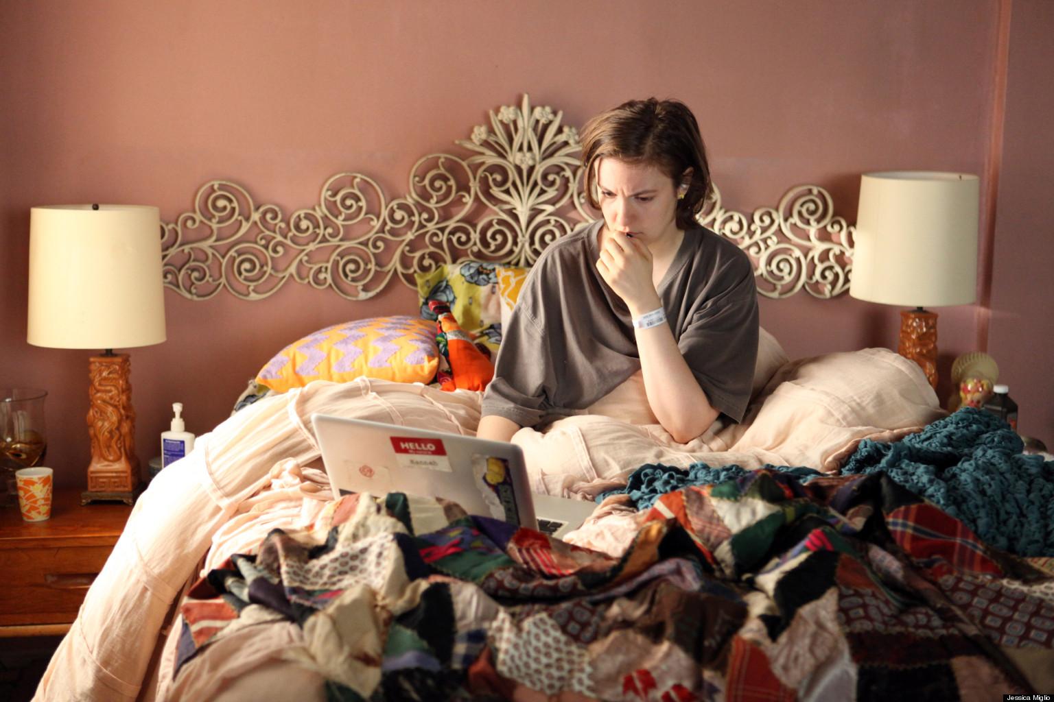 Российское порно девочки 4 фотография