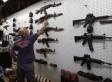Colorado Sheriff Says He Won't Enforce New Gun-Control Measures