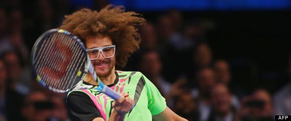 comment devenir joueur de tennis professionnel